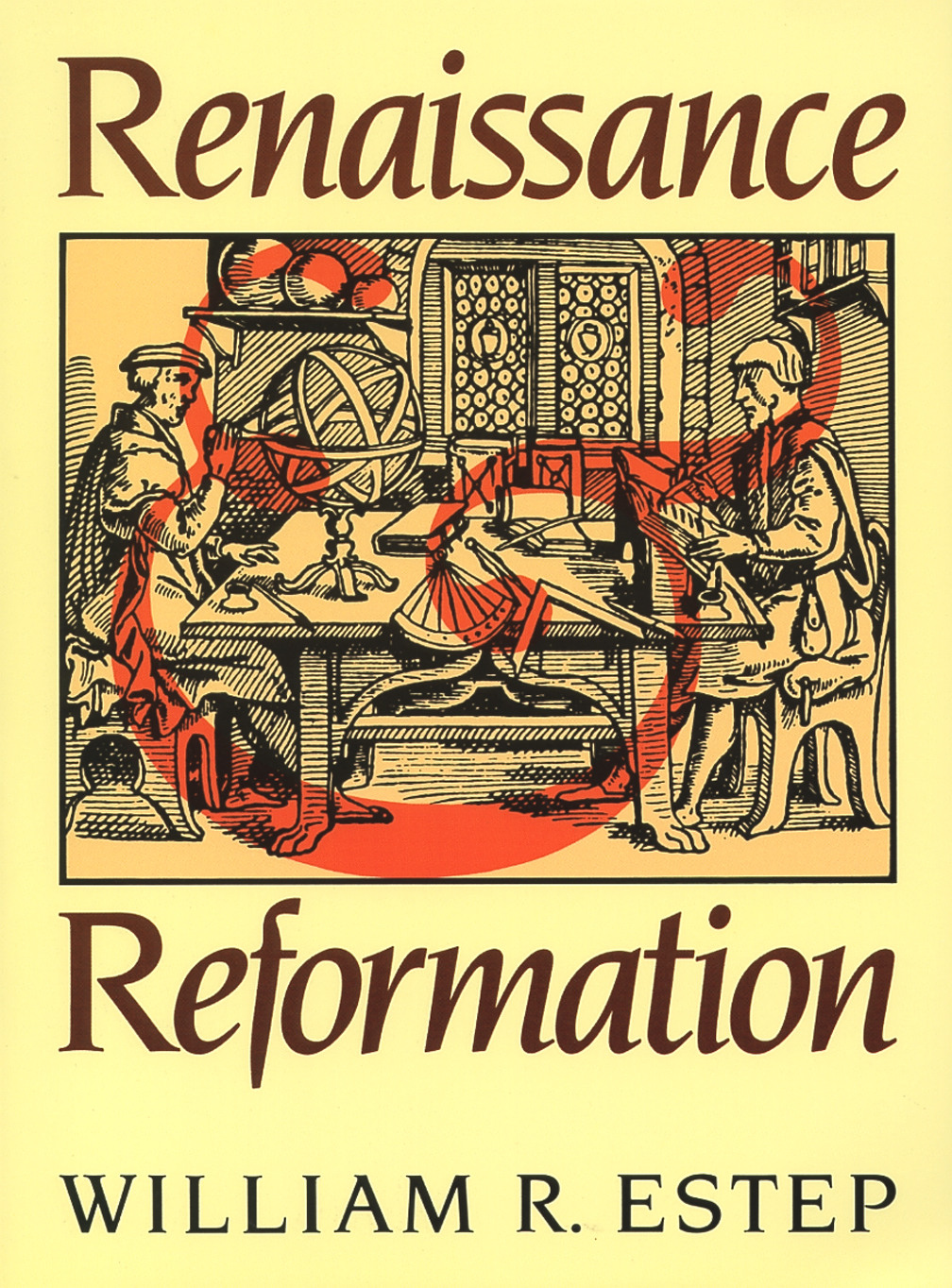 Essay on the renaissance and reformation