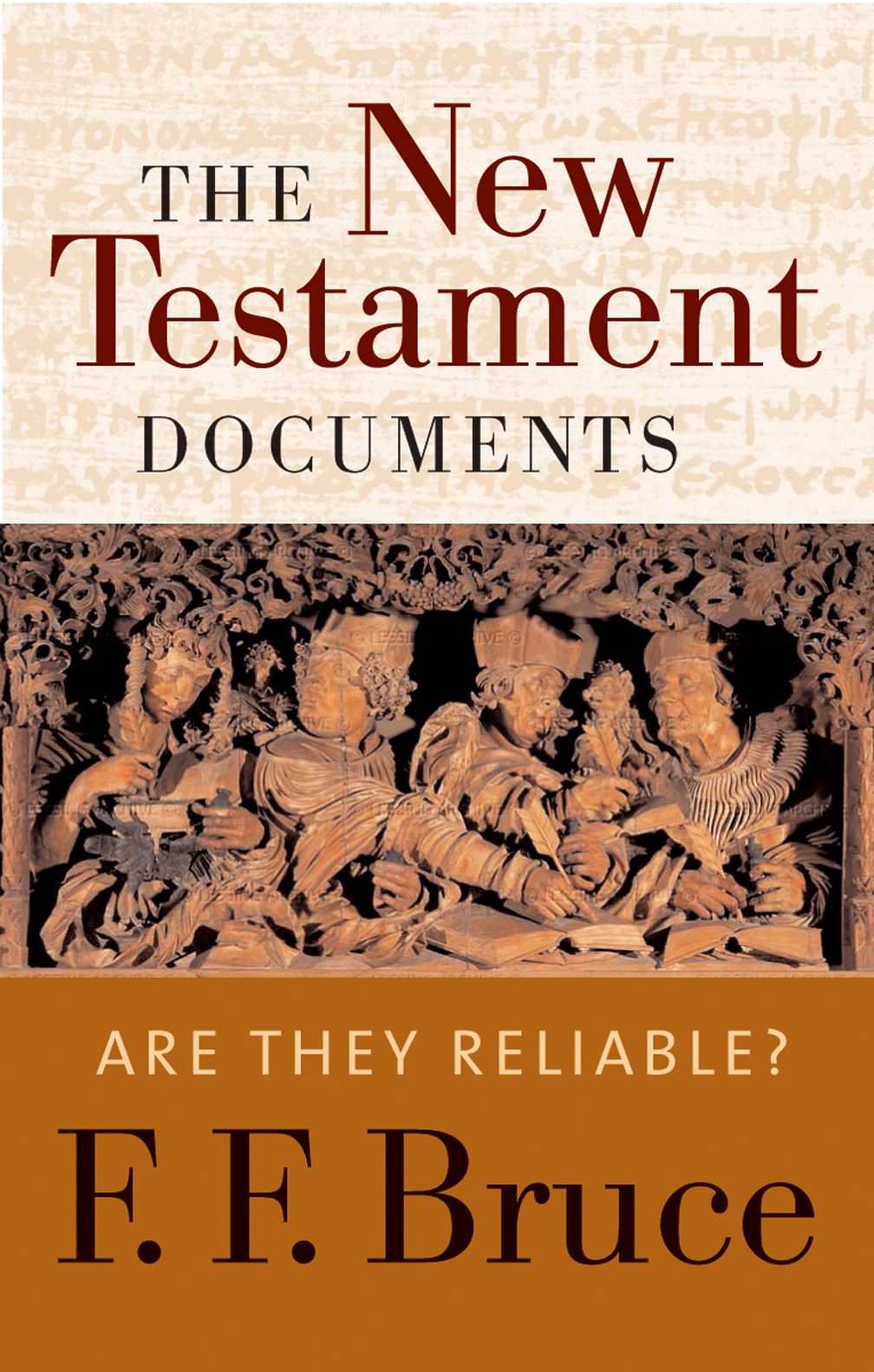 """the old testament fact or fiction essay """"for forty-five years continuously, since i left college, i have devoted myself to the one great study of the old testament, in all its languages, in all its archaeology, in all its translations, and as far as possible in everything bearing upon its text and history."""