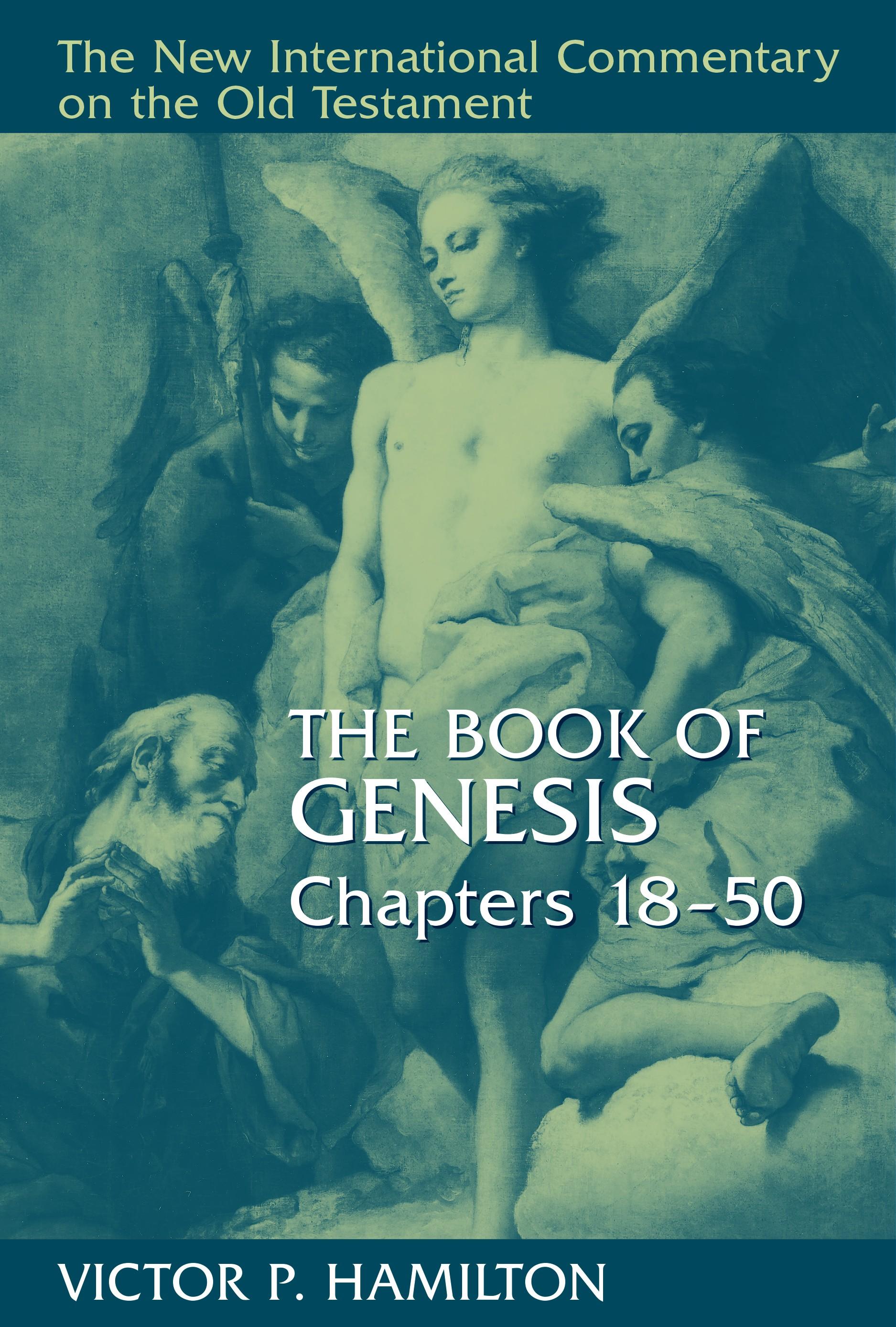Genesis chapter 1 catholic commentary