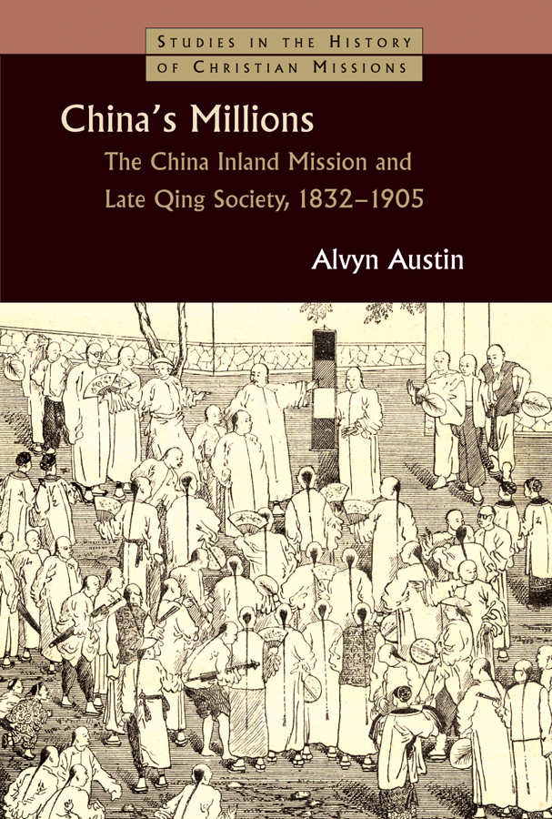 Essays in medieval chinese literature and cultural history
