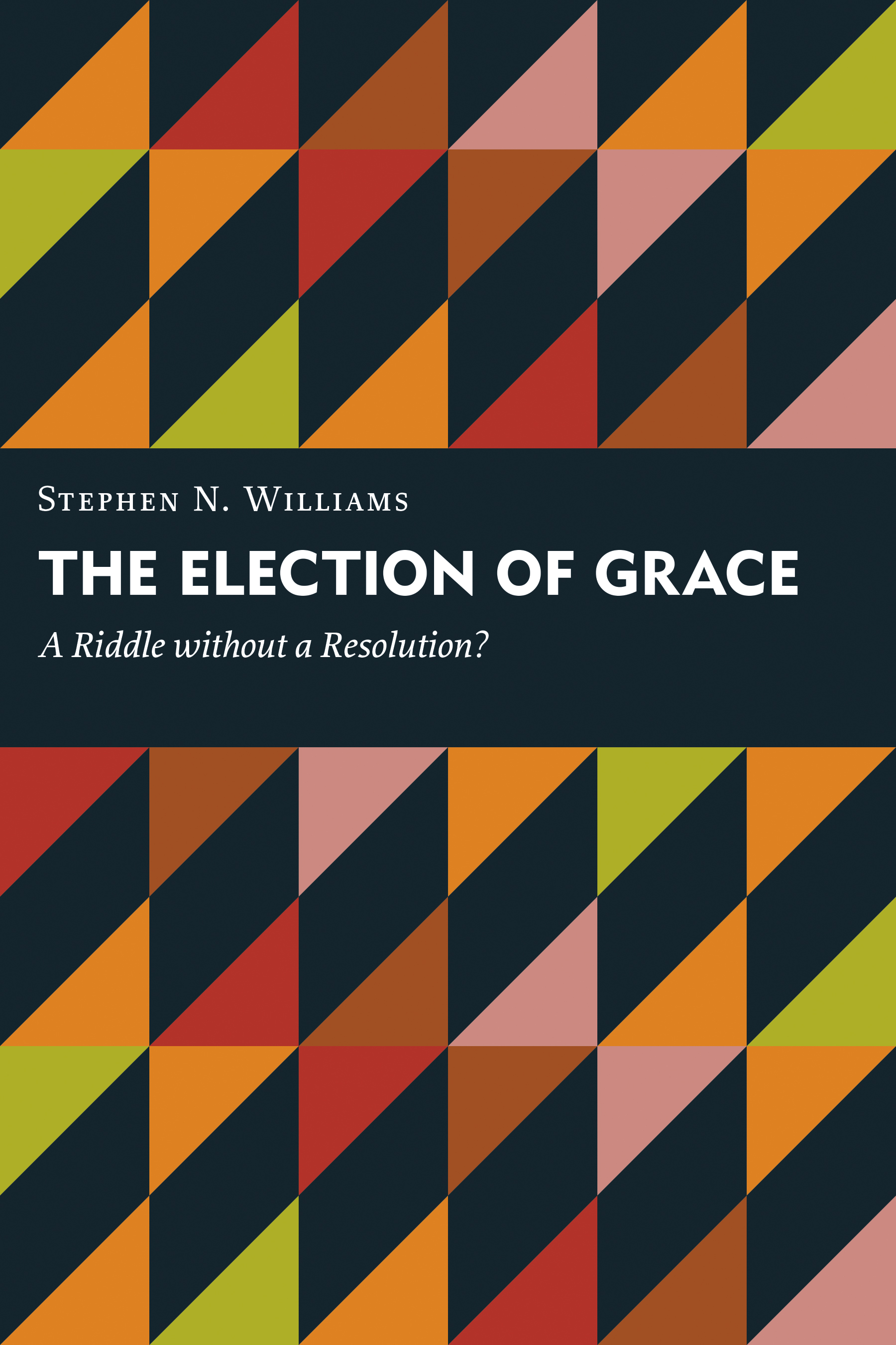 history of the film amazing grace theology religion essay If you have not read athanasius' on the incarnation, you should it is one of the most important books in the history of the church, and therefore in the history of.