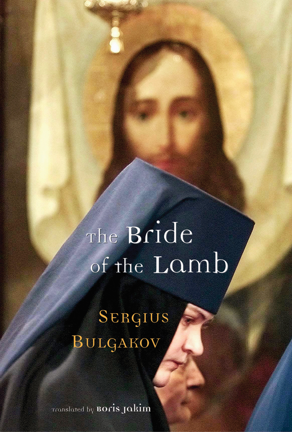 Bulgakov Sergey Nikolaevich, Russian philosopher, theologian, Orthodox priest: biography