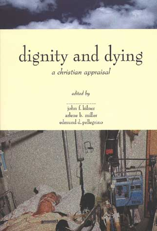 death with dignity bibliography Dying with dignity by: this law is called the death with dignity act bibliography death with dignity: the laws& how to access them.