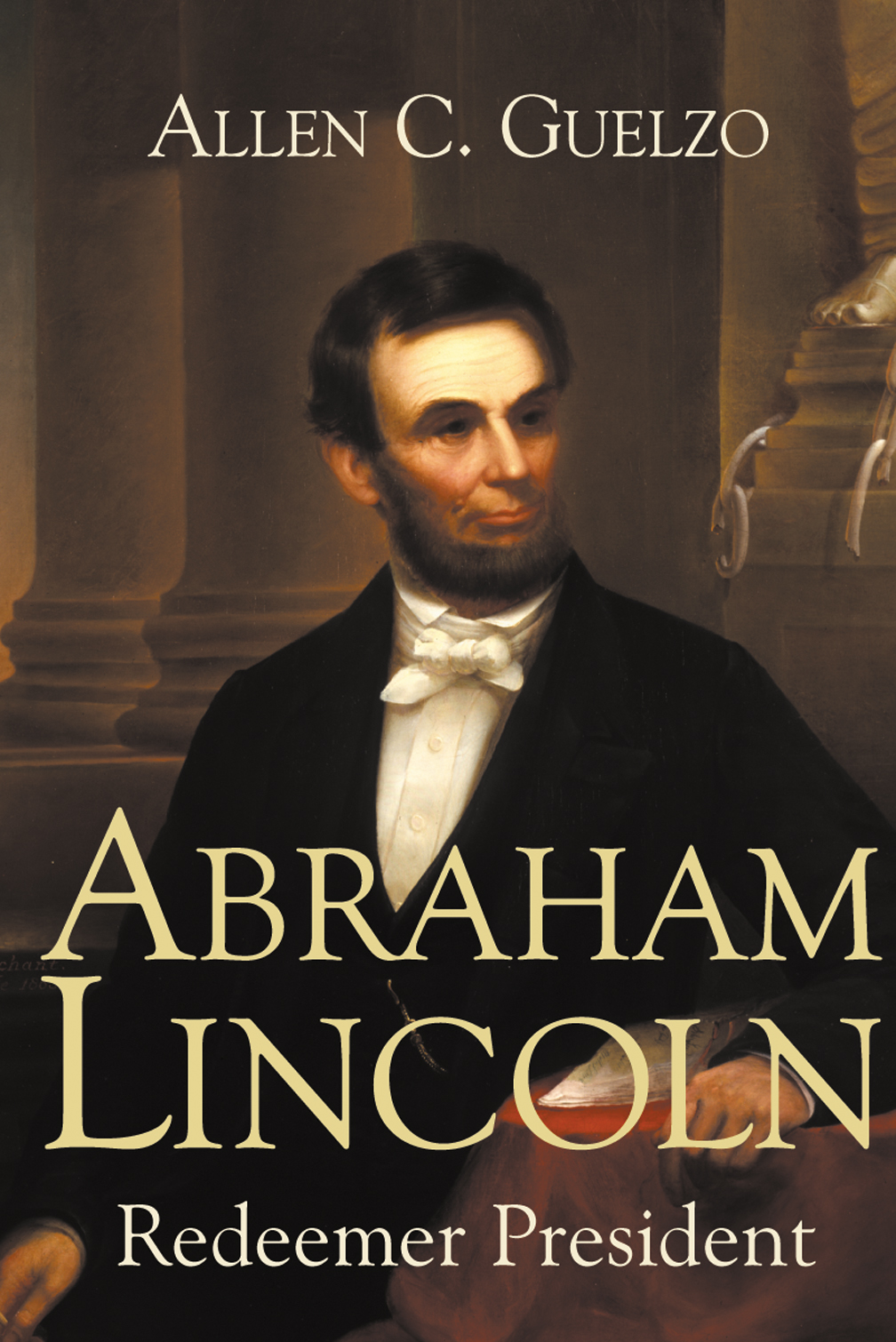 Ebook biography abraham download lincoln
