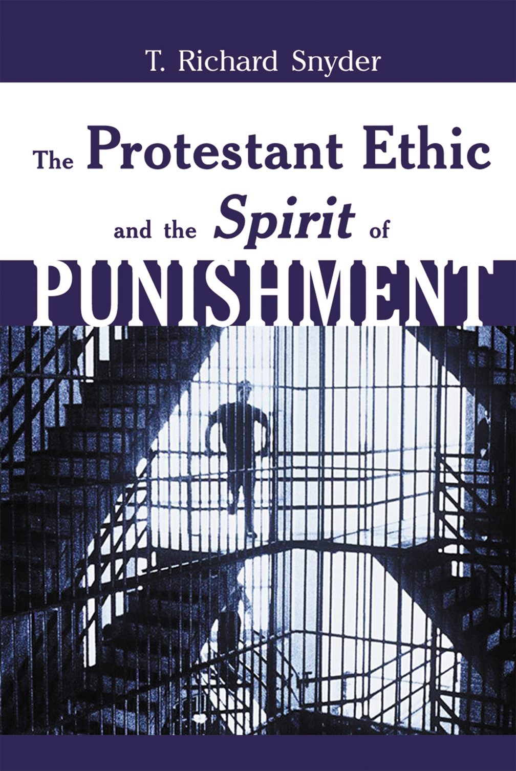 the protestant ethic and the spirit The protestant ethic and the spirit of capitalism: max weber: 9781603866040:  books - amazonca.