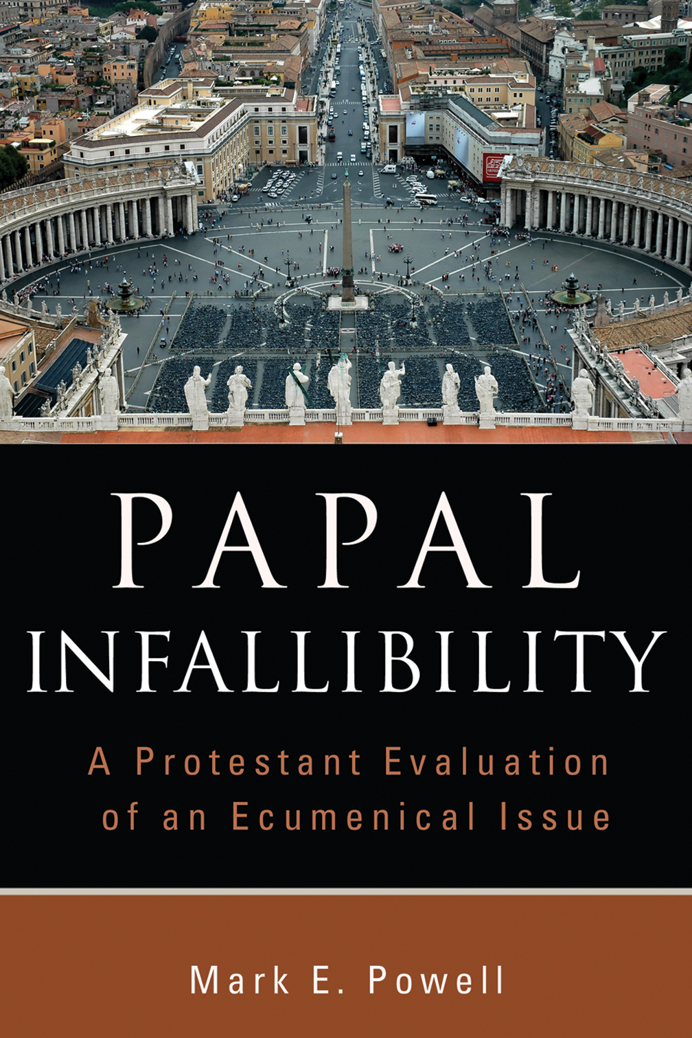 papal infallibility essays Pope john paul ii specifically clarified that the reservation of ordination to males is infallible under the infallibility of the ordinary and universal magisterium of the church, without issuing a corresponding extraordinary papal definition.