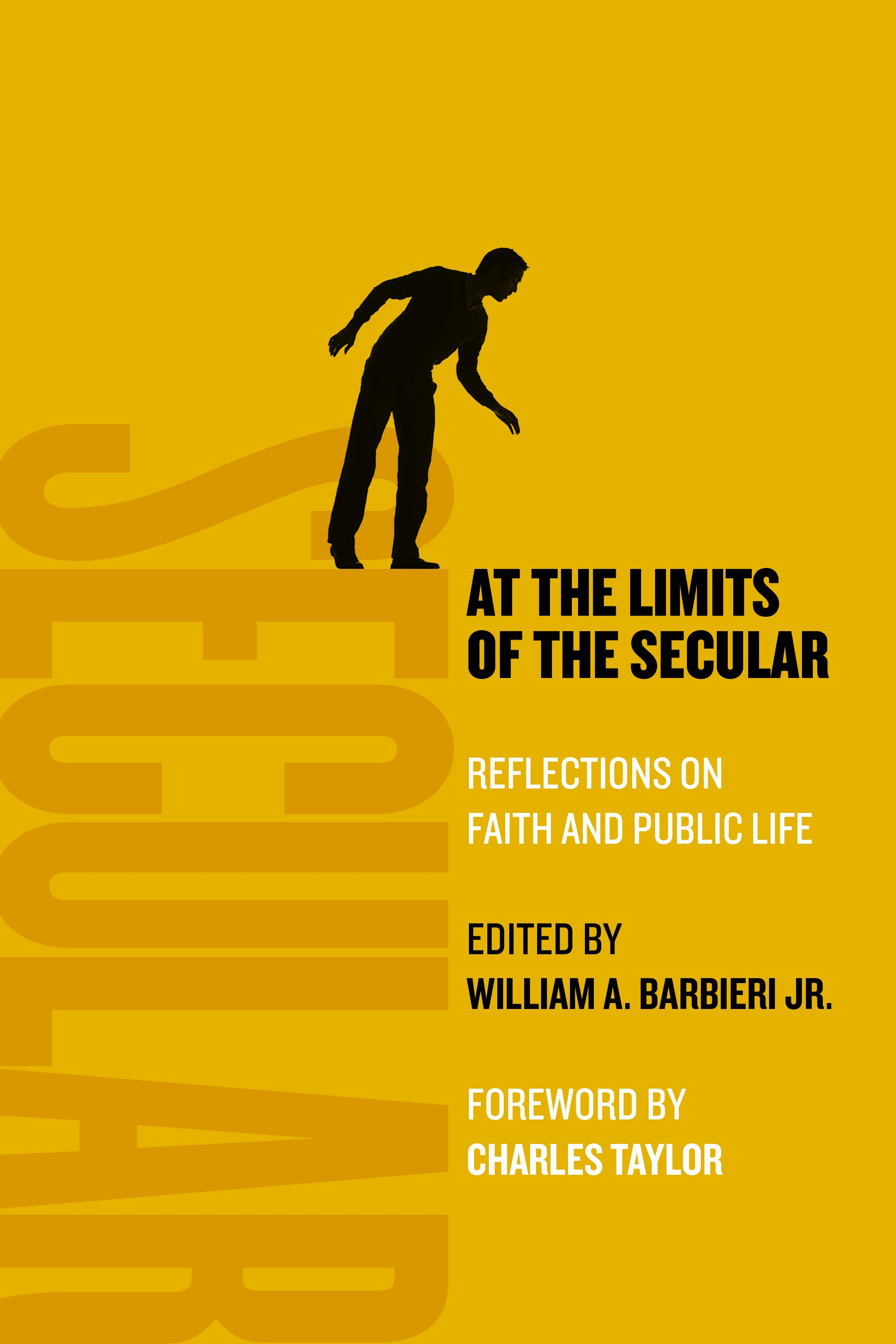 the secular worldview essay The difference between christian and secular leadership the worldview expressed in jean-jacques rousseau's maxim 'the state is the agency of emancipation' the stark contrast between christian and secular leadership is drawn by christ himself in matt 20:25-28.