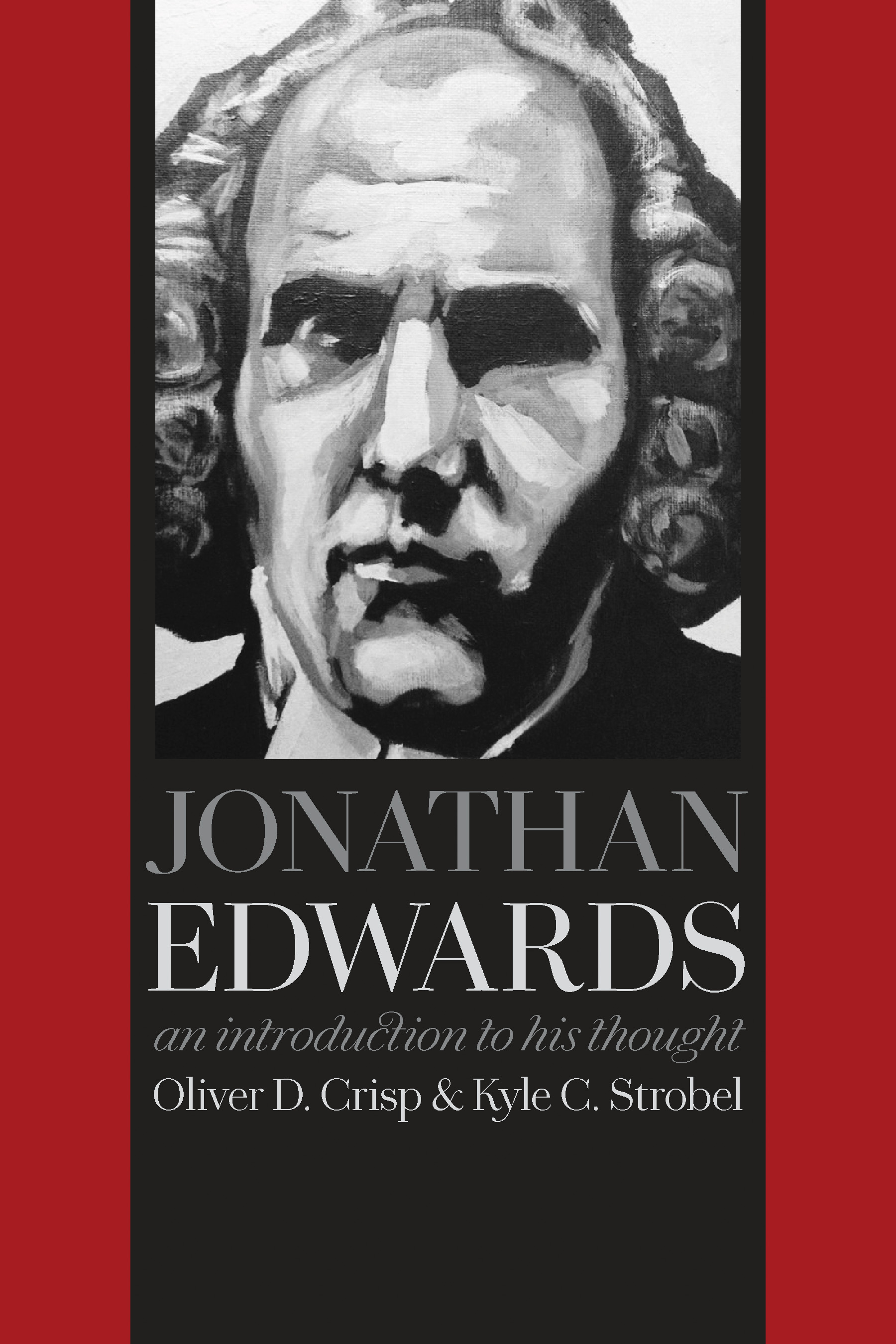 Image result for jonathan edwards an introduction to his thought