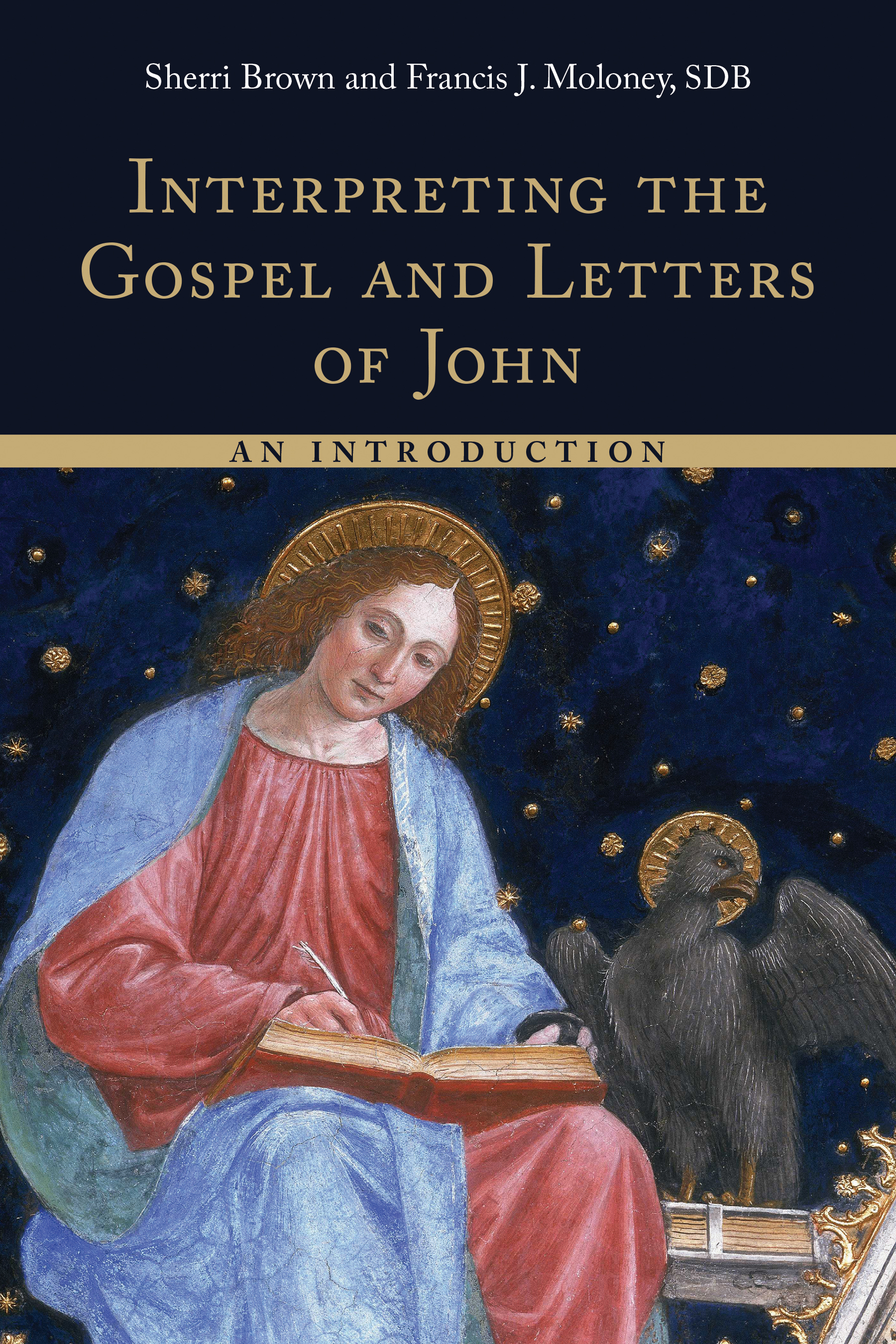 analysis of the gospel of john The gospel of john, or the fourth gospel, is narrower than the synoptic gospels (matthew, mark, and luke) in the compass of its themes, yet perhaps it penetrates more directly and deeply into the .