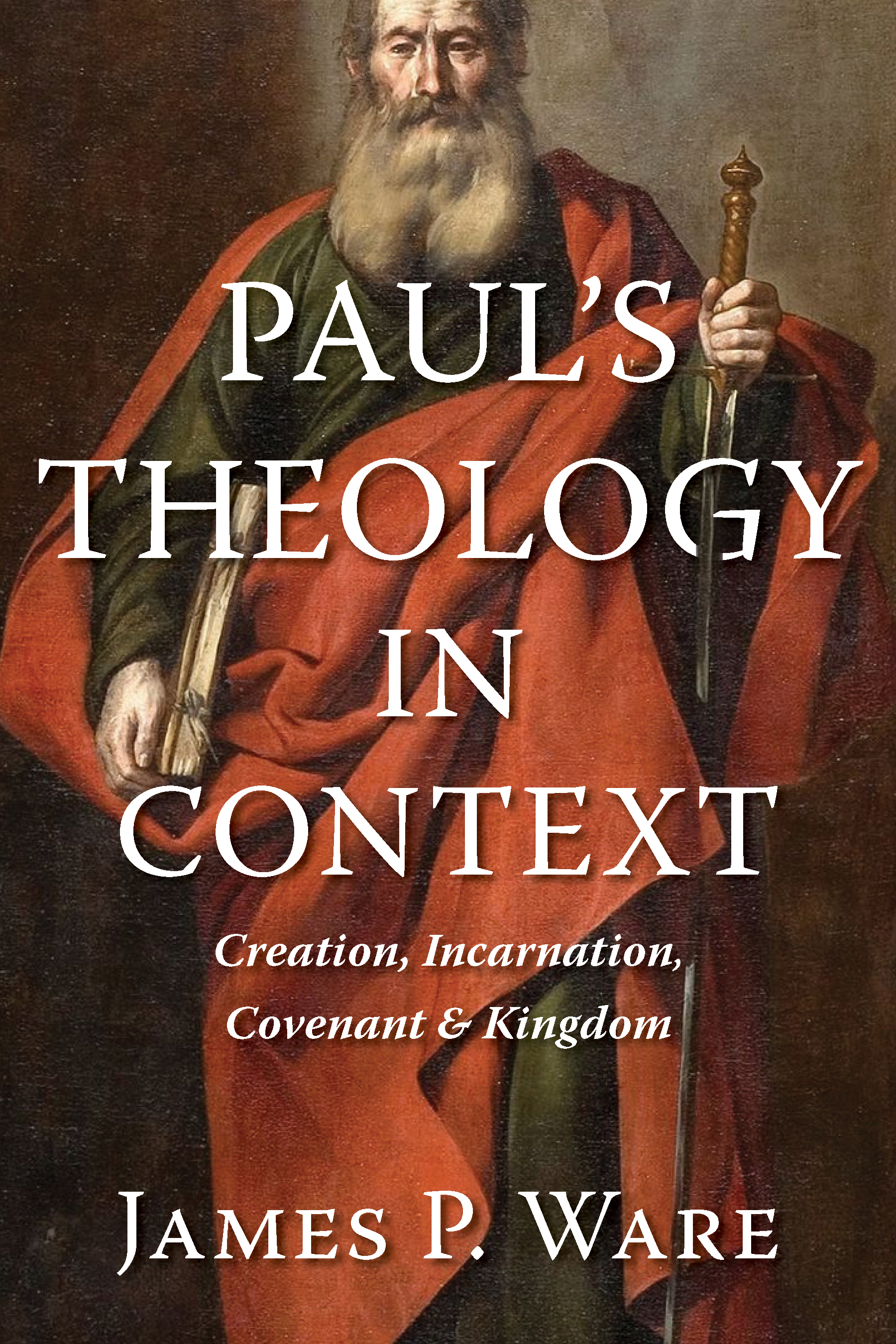 Paul's Theology in Context