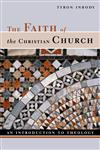 faith seeking understanding summary