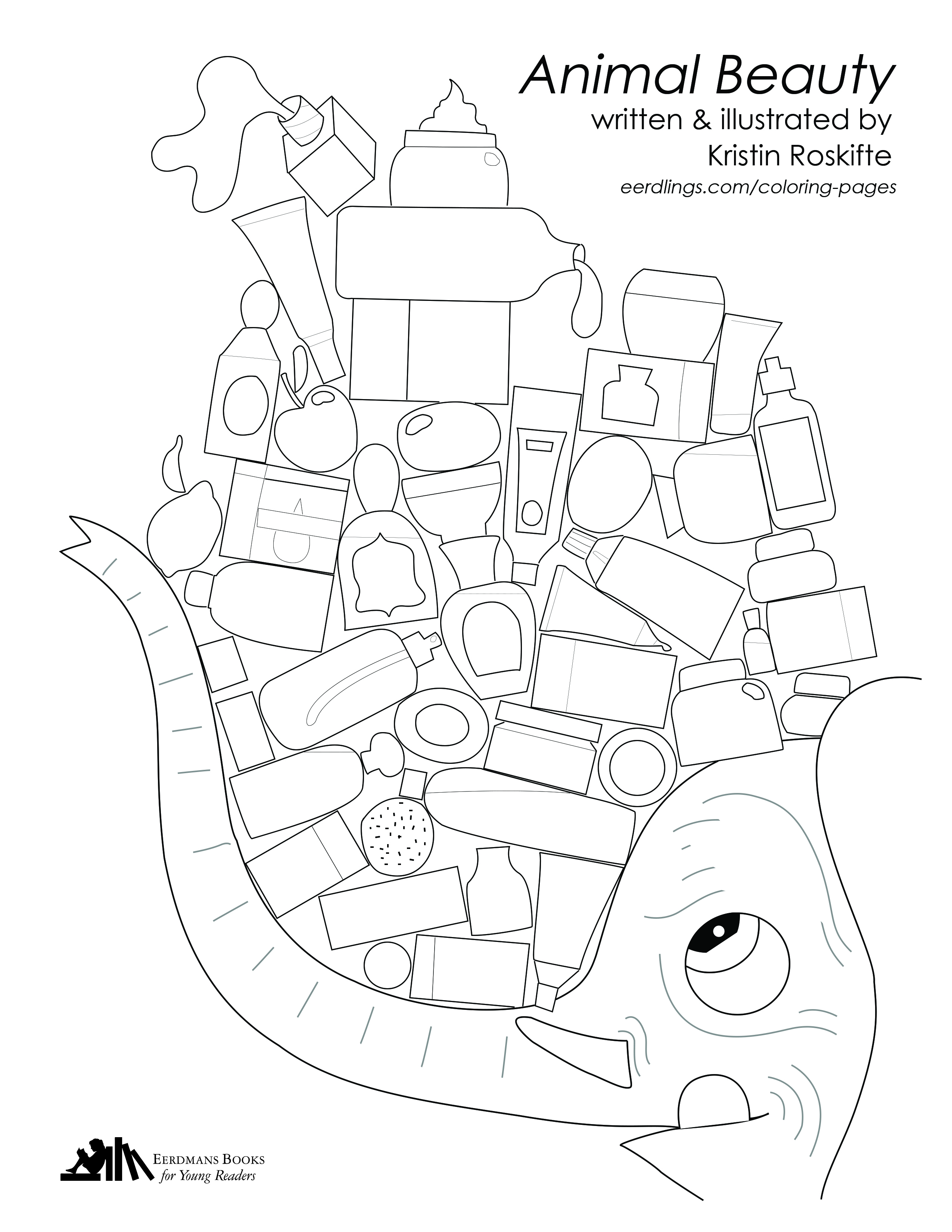 Coloring pages self esteem coloring page for Self esteem coloring pages