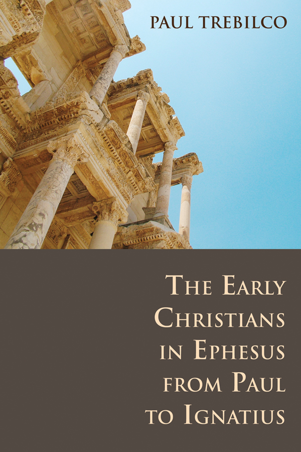 early church and paul Chronology of the early church this article is an attempt to define approximate dates for events in the book of acts, to facilitate study of the life and times of.