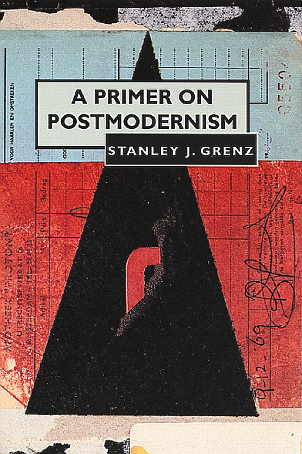 essay postmodernism literature Modernism vs postmodernism postmodern literature, like postmodernism as a ihab hassan in his essay beyond postmodernism states that postmodernism is over and.