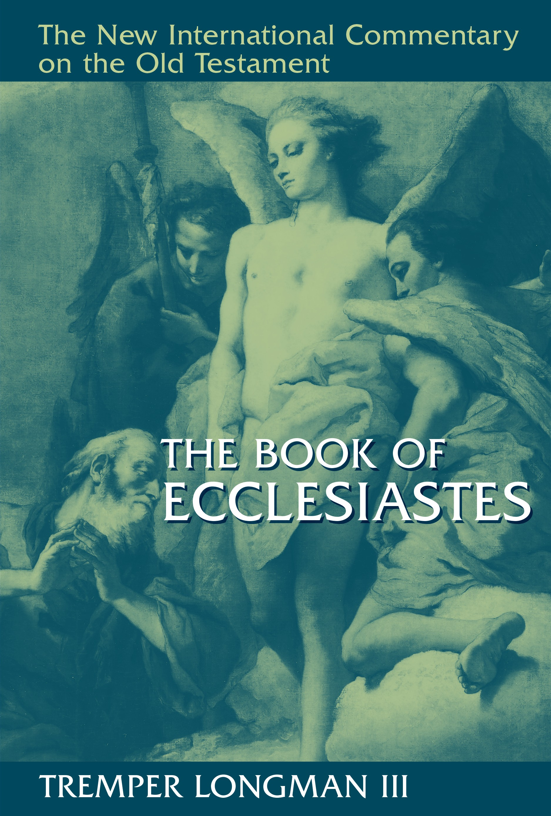 essays ecclesiastes 3 Ecclesiastes - analysis essays: over 180,000 ecclesiastes - analysis essays, ecclesiastes - analysis term papers, ecclesiastes - analysis research paper, book reports.