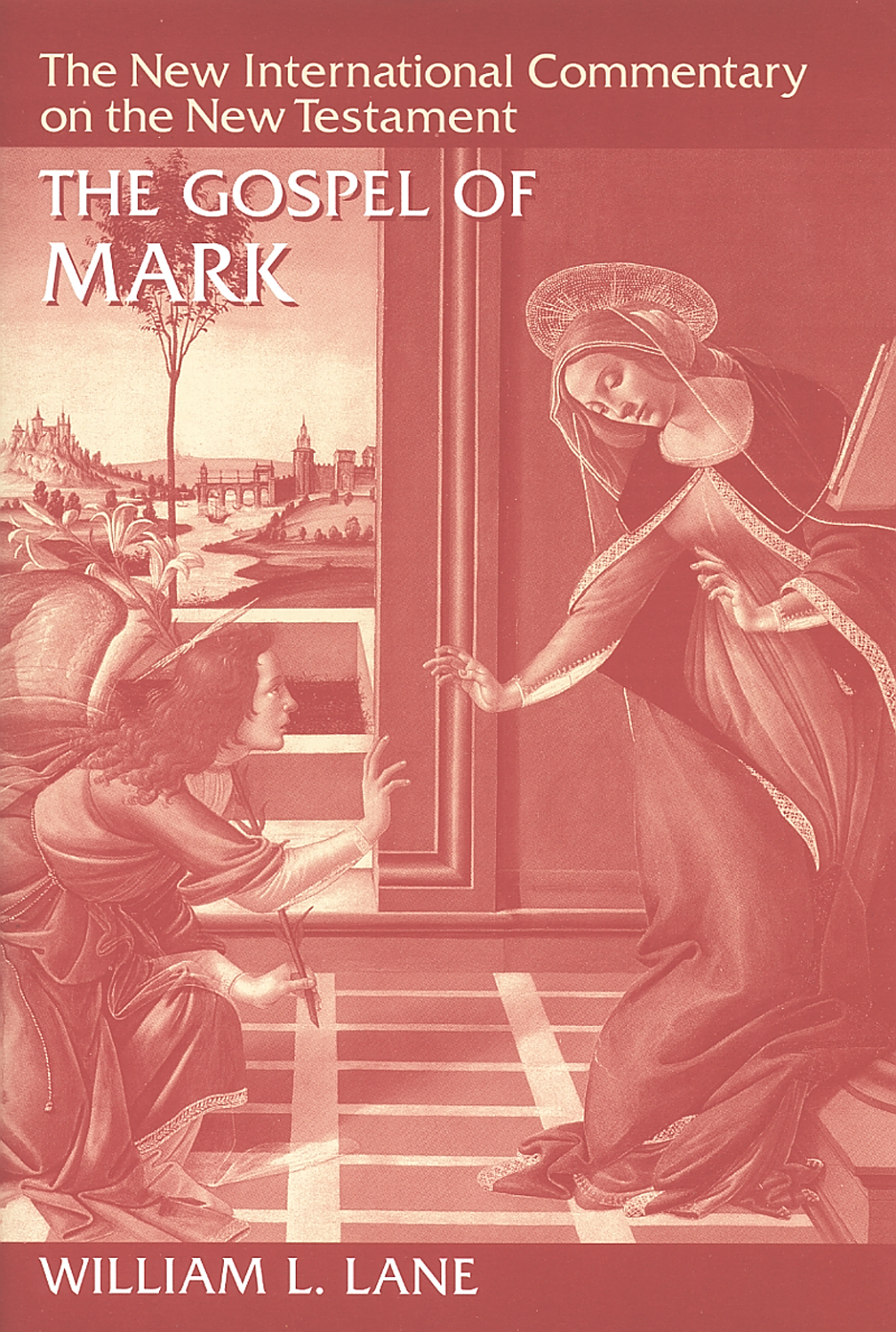 the gospel of mark essay Evidence for both the written and oral functioning of the gospel of mark is  fragmentary and often indirect  auerbach (1959) wrote about in his essay on  figura.