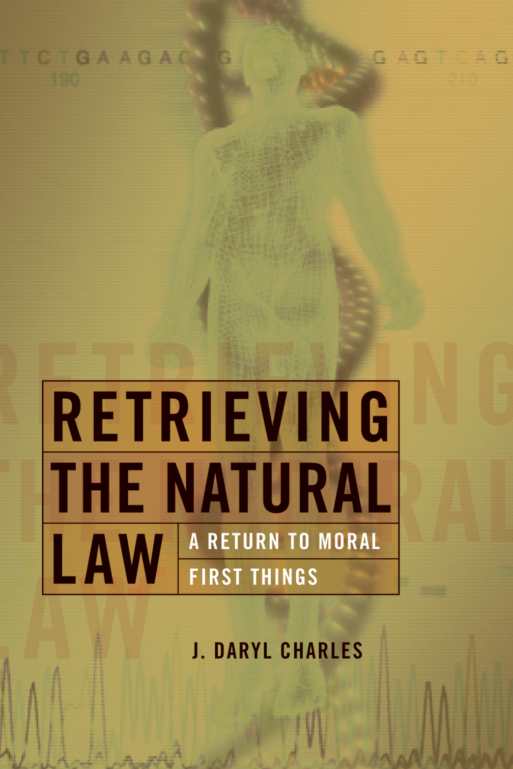 critically examine what is meant by natural moral law essay A what is meant by natural law natural law is an ethical theory which stipulates how people should live their lives through a series of primary and.