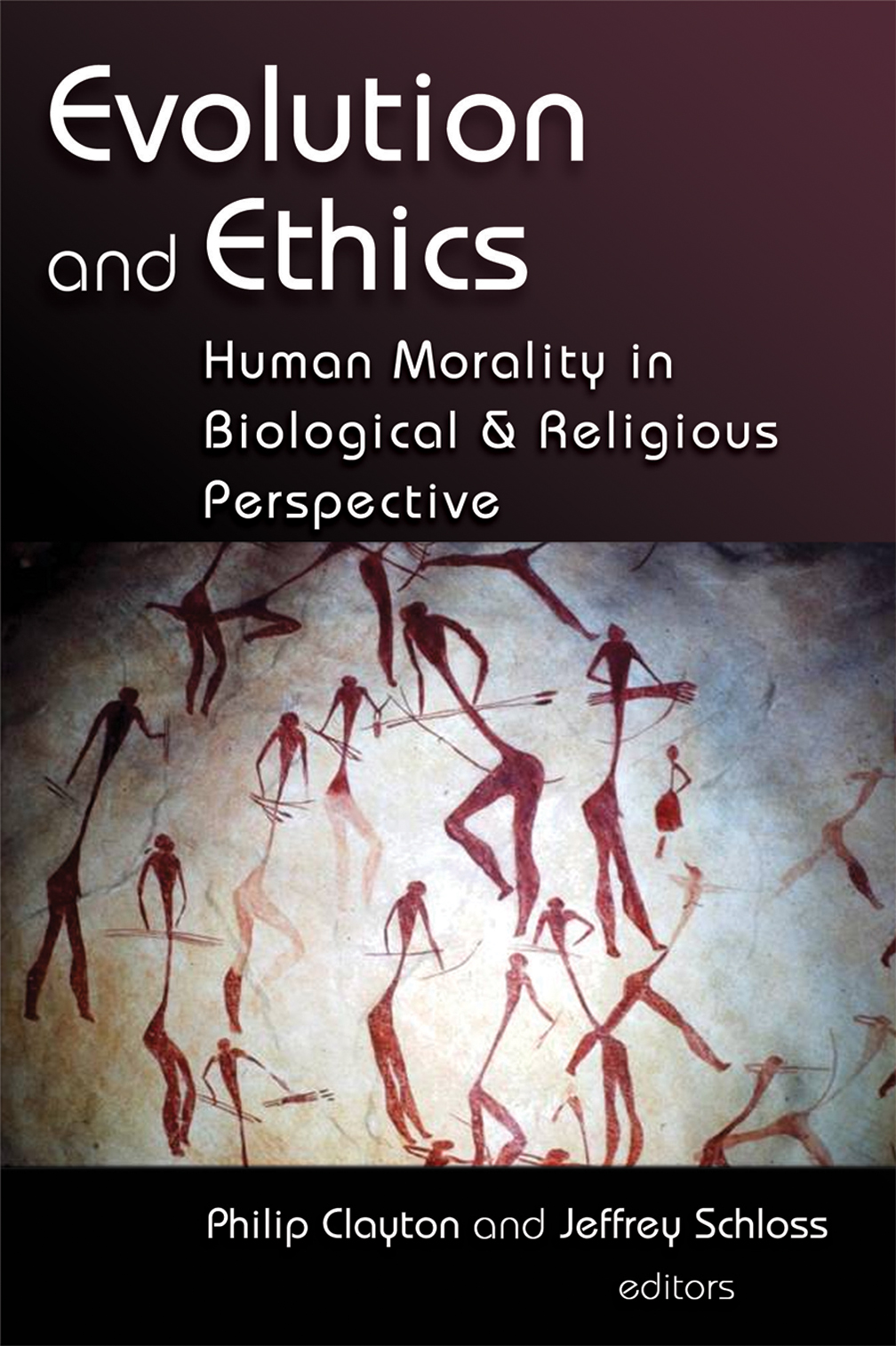 an analysis of the political morality in american history The foundations of our political and legal systems are moral values, such as  individual  opportunities in law, policymaking and analysis, politics and  intelligence work for example, graduates may find employment with the us  department of.