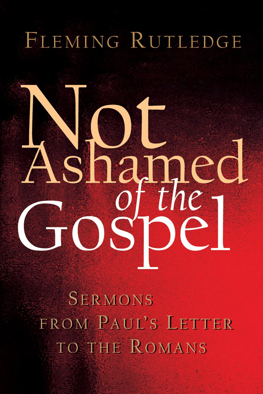 essays on the catholic reformation