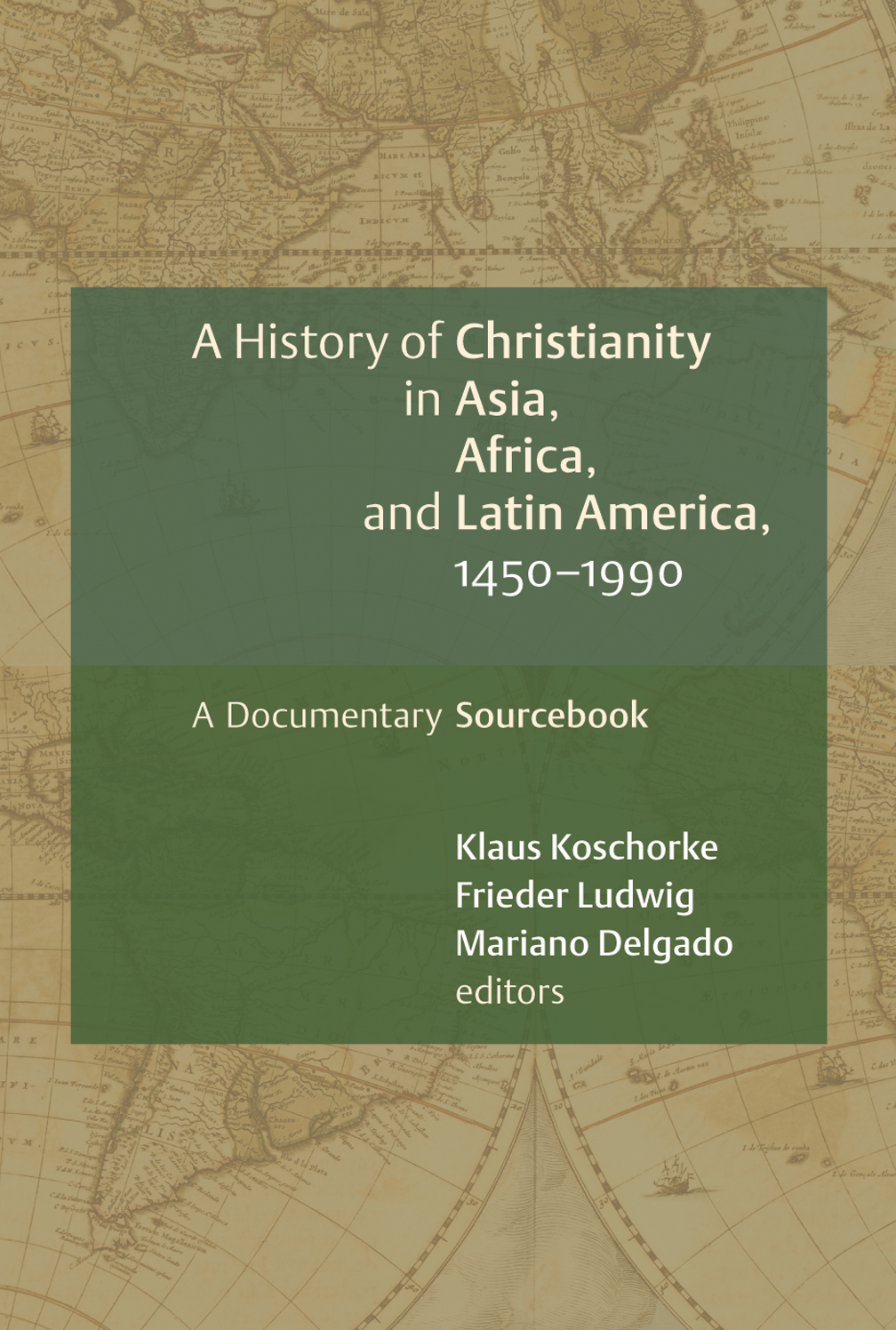 vernacular christianity essays in the social anthropology of religion Bronislaw malinowski and religion and other essays (1948) malinowski helped develop the field of much of the social anthropology.
