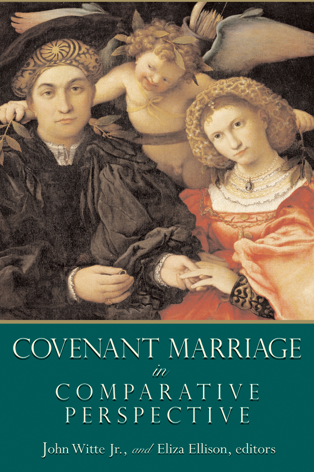 divorce and covenant marriages This pamphlet describes what steps must be taken to enter into a covenant  marriage it also lists the limited reasons available for a legal separation or  divorce for.