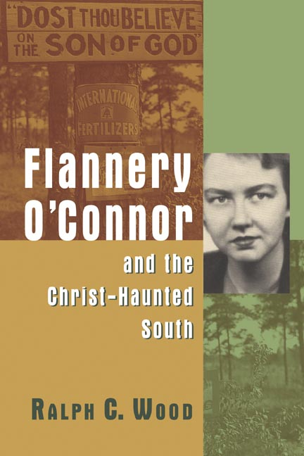 five page biography on flannery oconnor essay Free o'connor flannery papers, essays, and research papers mary flannery o'connor was born march 25, 1925 in savannah, georgia, the only child of francis and regina o'connor the family lived on lafayette square at 207 east charlton street research papers], 1755 words (5 pages), powerful essays, [ preview.