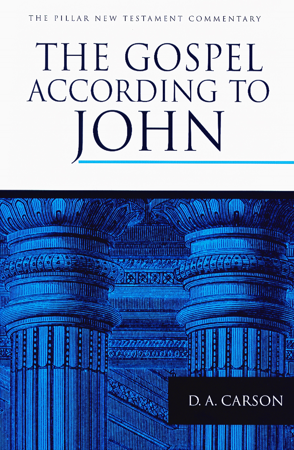 a literary analysis of christ and culture by d a carson Essays in honor of d a carson  christ and culture revisited grand rapids: eerdmans,  discourse analysis and other topics in biblical greek.
