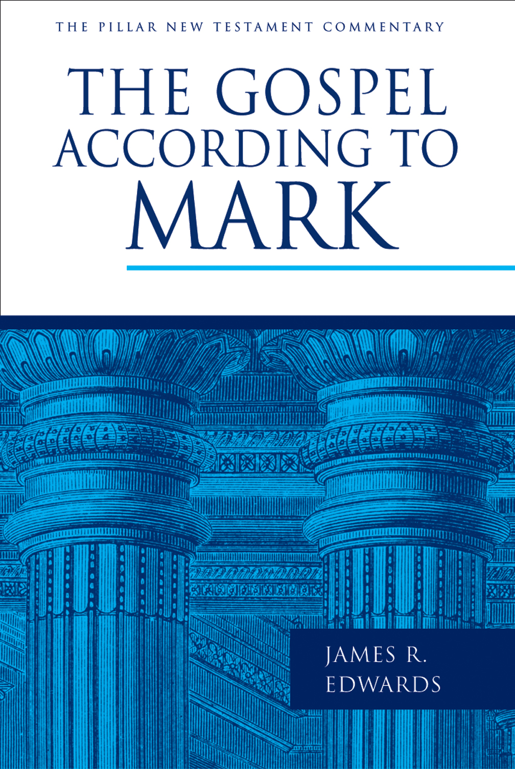 the gospel of mark according to Academic paper: mark's severe depiction of the disciples serves a powerful purpose: to teach the readers about true discipleship.