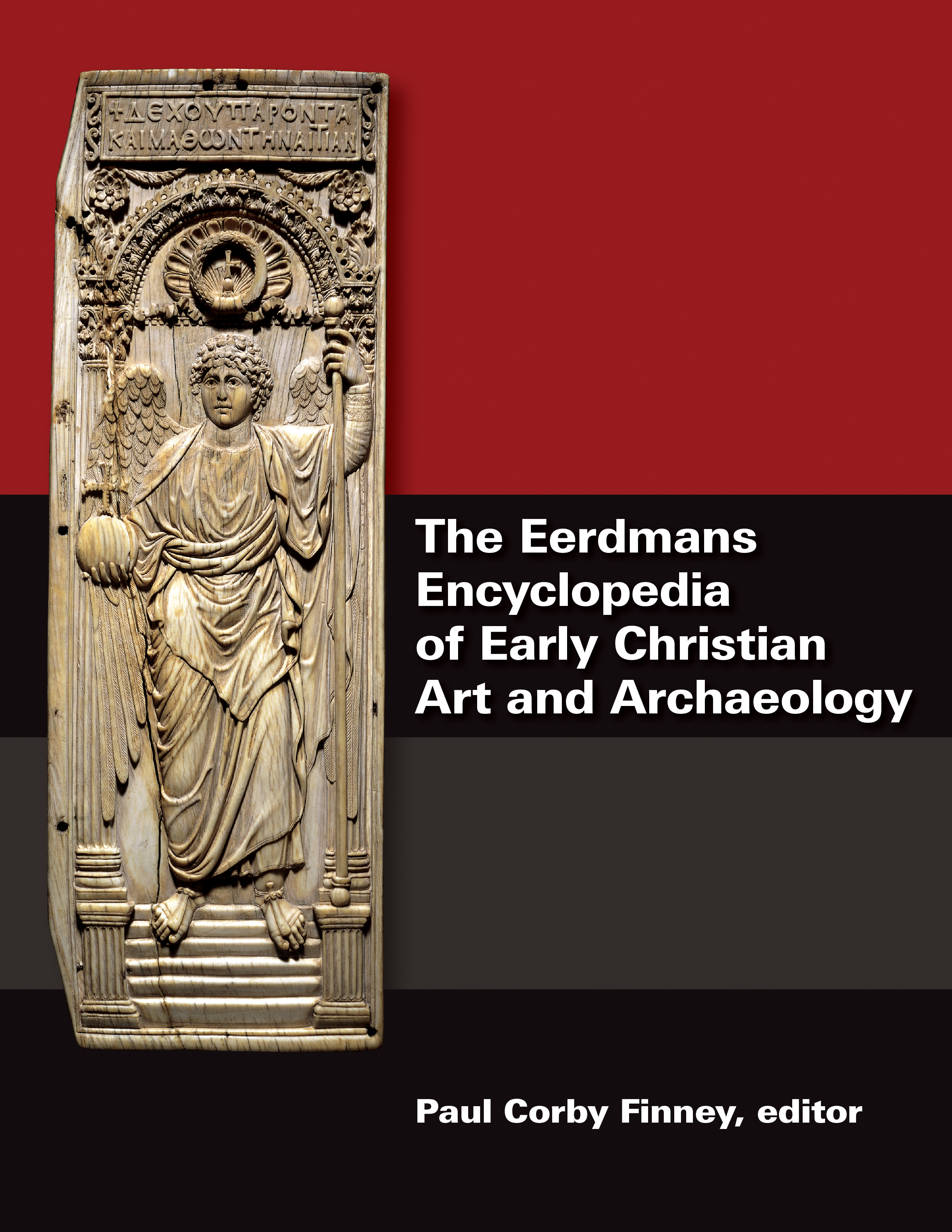 christian encyclopedia of art pdf