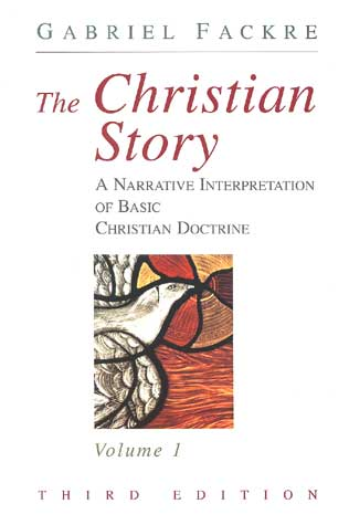 a religious analysis of a christian story Religious studies, in contrast, aims to understand religion from a perspective that  can  you can employ methods of literary analysis by evaluating the genre of a.