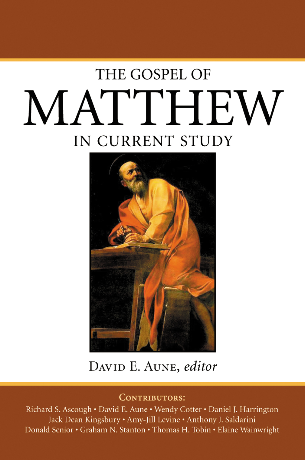 the gospel of matthew in depth analysis religion essay Essays religion conclusion religion conclusion 7 july 2016 no matter whom we are and belongs which religion but at end of the day we all standup on a single platform of one god (the gospel of matthew, page no: 82 - 20- 178.