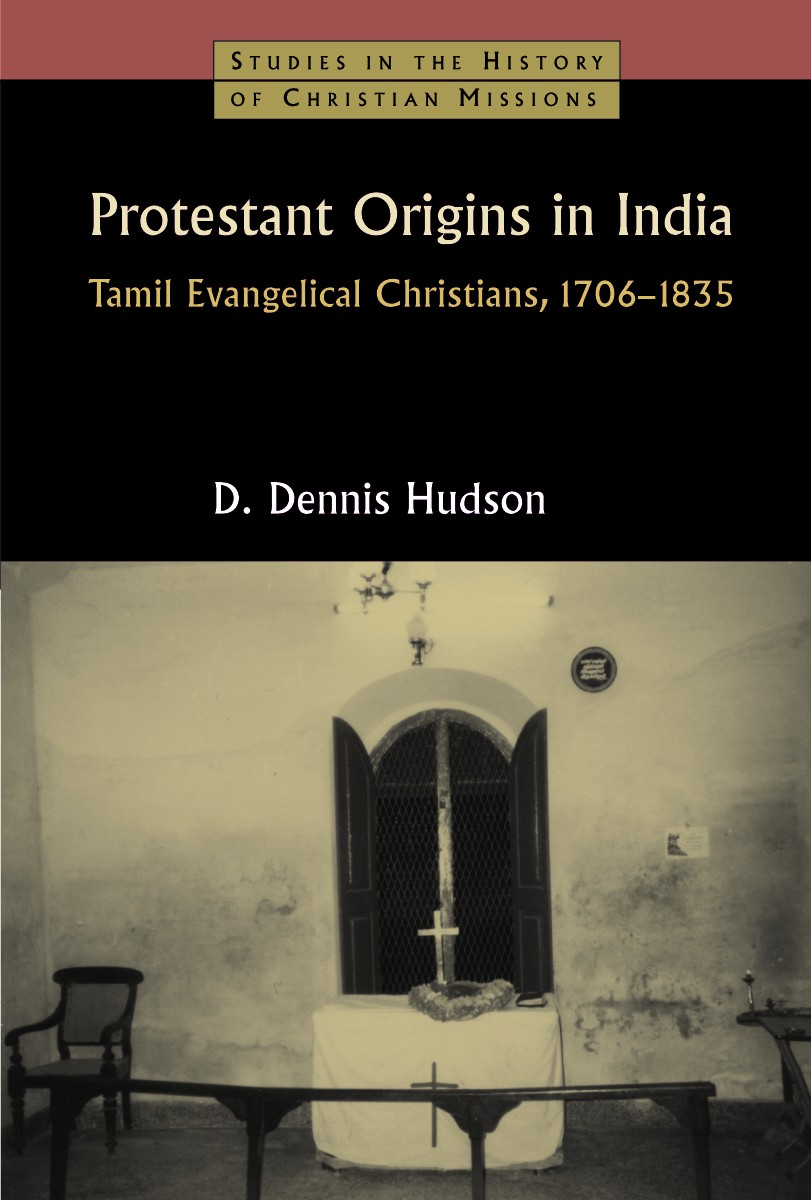 protestant catholic jew an essay in american religious sociology Protestant--catholic--jew: an essay in american religious sociology from the introduction in protestant-catholic-jew will herberg has written the most fascinating essay on the religious sociology of america that has appeared in decades.