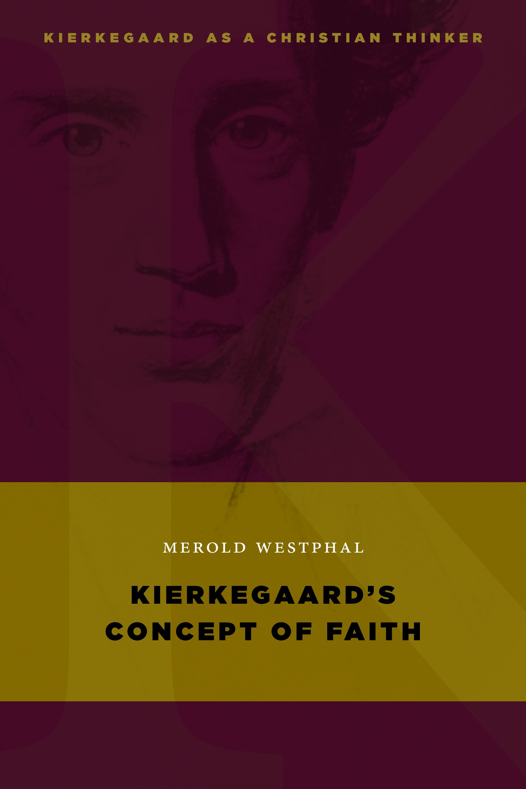 the faith of kierkegaard essay Overview princeton university press, for nearly 50 years, has lovingly translated the works of søren kierkegaard, the 19th century danish theologian and.
