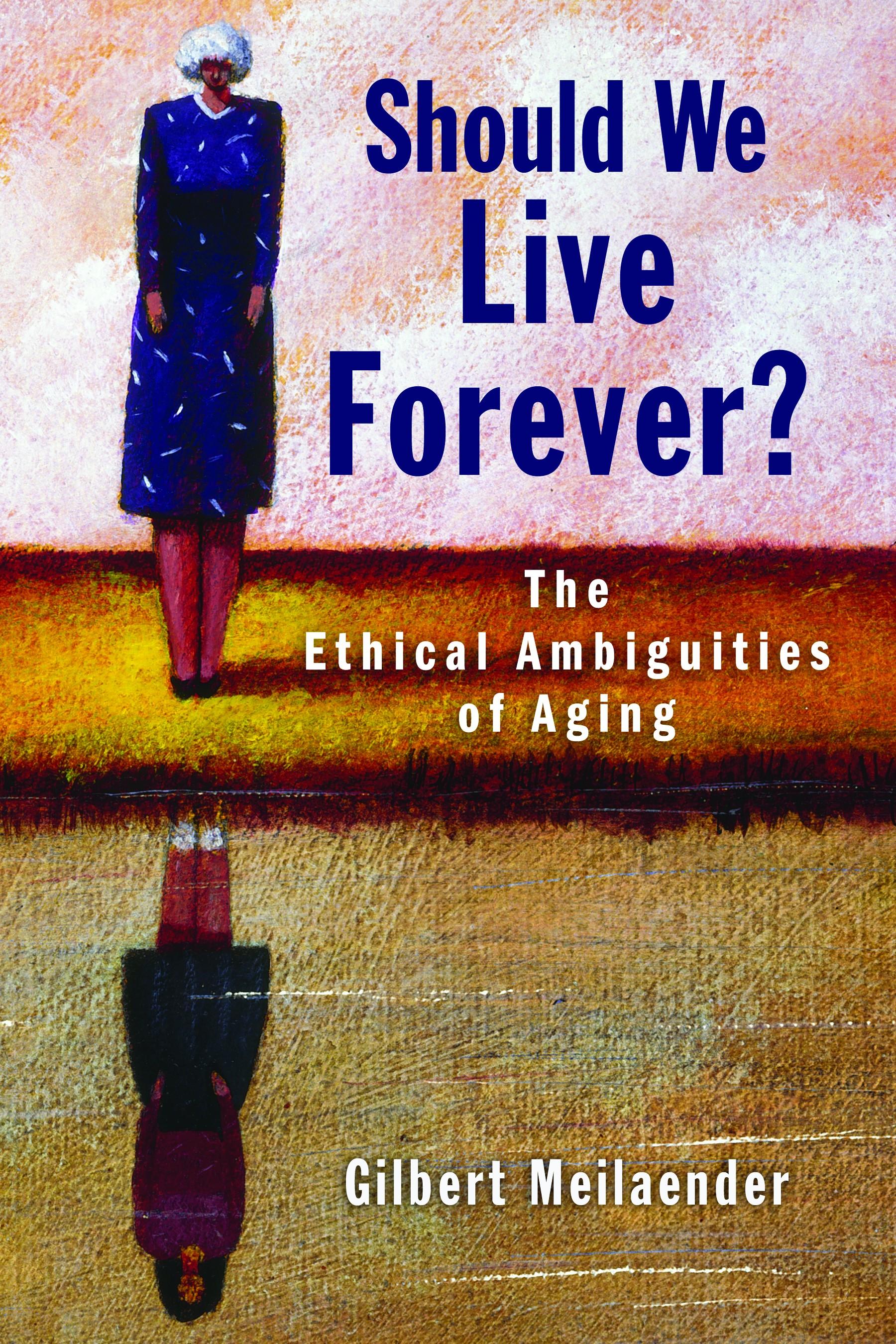 ethical pluralism essays