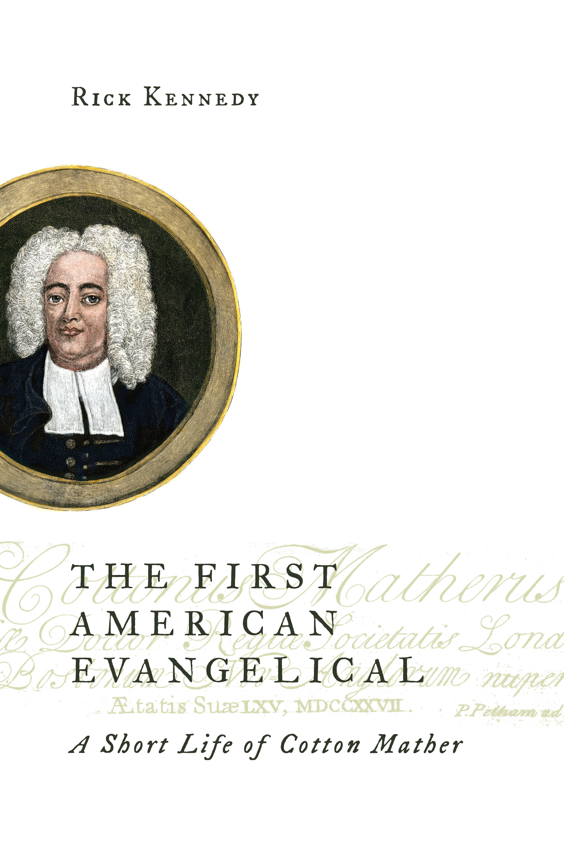 evangelical christianity in contemporary america essay Our depot contains over 15,000 free essays the influence of christianity on modern american the question of whether or not america is a christian country.