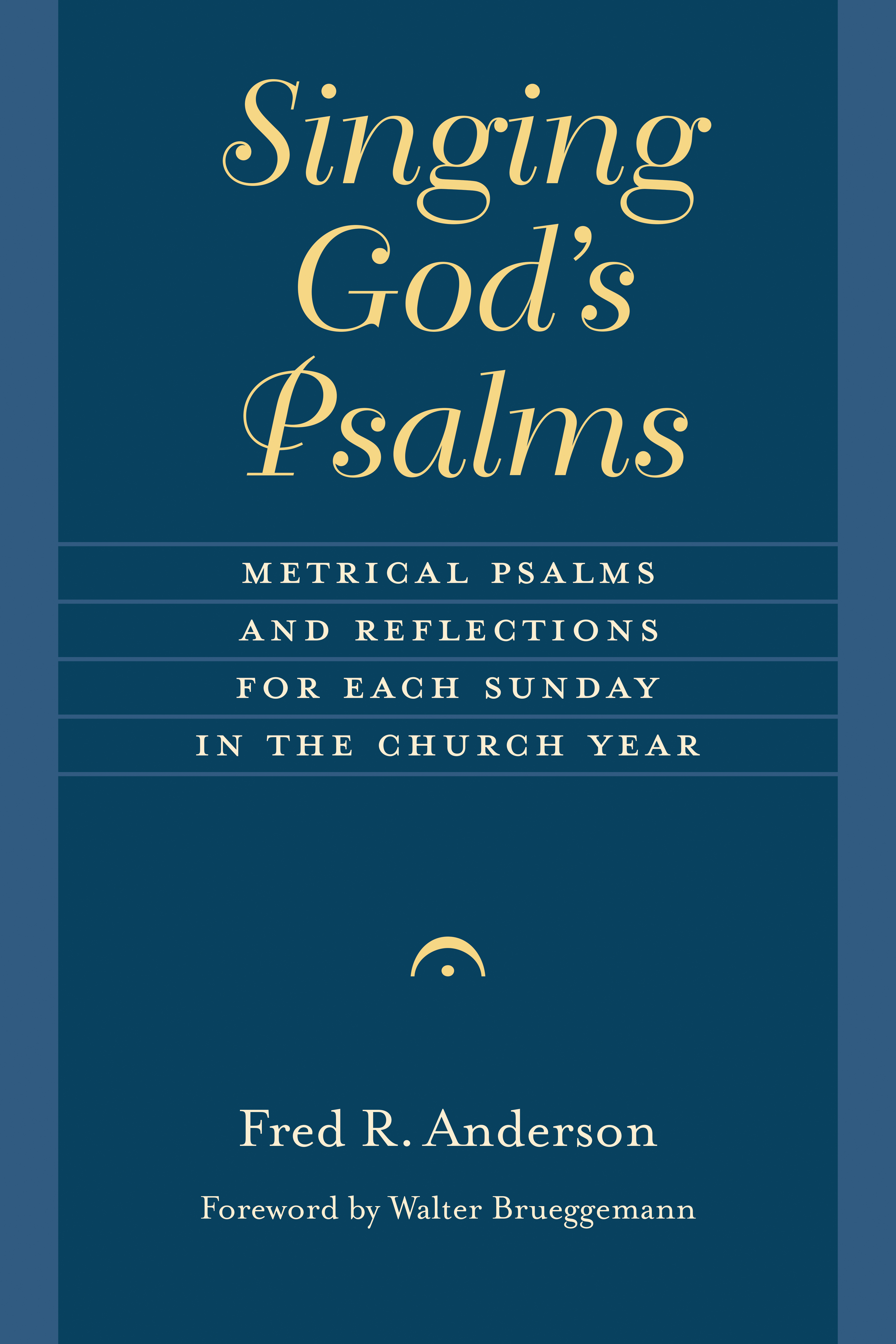 essays on psalms Psalm 139 these notes are based on the nasb text  psalm 139 stands preeminent, and it is not surprising that it has been called 'the crown of the psalms'.