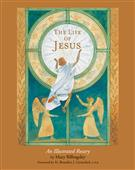 Eerdmans Books for Holy Week and Easter